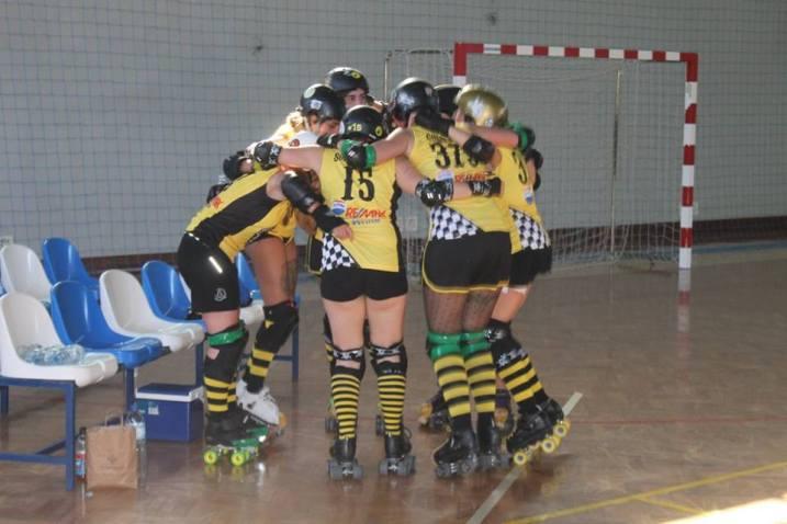 2016-jogo-leiria-4