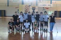 2016-jogo-leiria-5