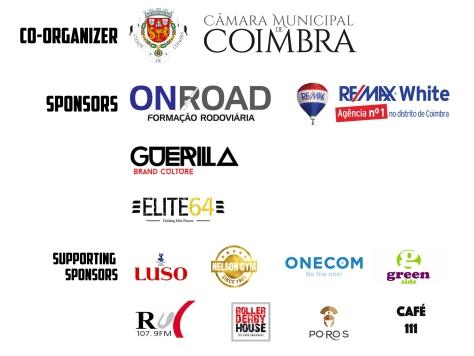 sponsors_all